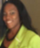 Karen Rowley-Brooks Picture.jpg