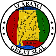 Seal Of Alabama.png