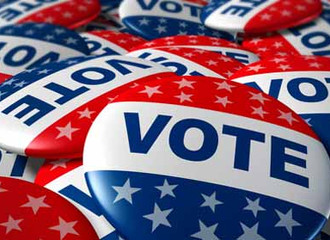 Comprehensive Voting Reform Proposals