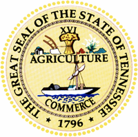 Tennessee State Seal.png
