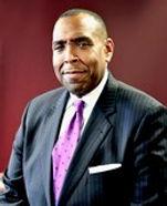 Dr. J. Michael Harpe Picture.jpg