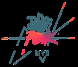 Logo_BlaffPunk_Live_Sans.png