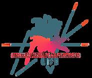 Logo_BlaffPunk_Live.png