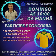 07_18_2020_sorteio_camiseta.jpeg