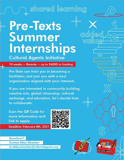 Pre-Texts Internship Poster jpg.png