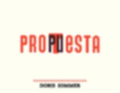 Protesta-propuesta.png