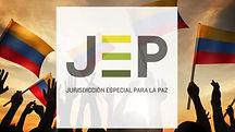 colombia-JEF-jurisdiccion-especial-paz-e