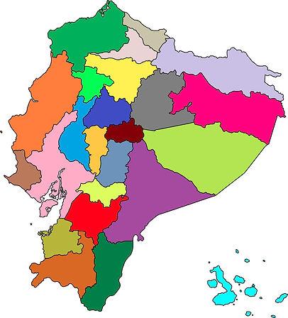 map_Ecuador.jpg