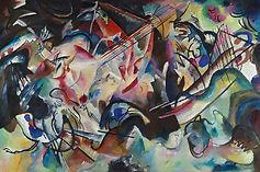 composition-vi-1913-wassily-kandinsky.jp