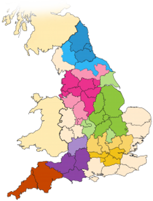 Area-Map-online2-229x300.png