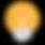 1200px-Light_Bulb_or_Idea_Flat_Icon_Vect