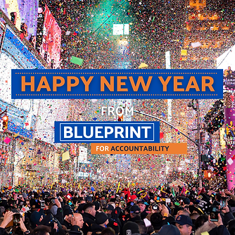 Blueprint_20New_20Year_27s_20Post_201_3A