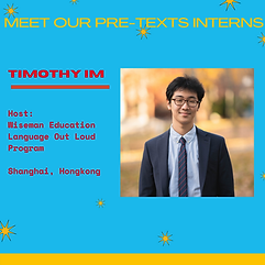 Pre-Texts Interns Timothy Im.png