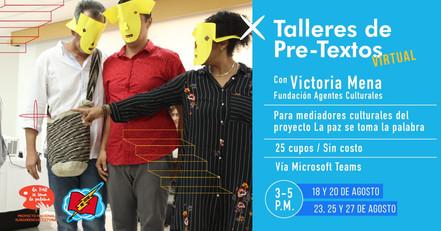 Talleres_Pre_textos_virtual.jpeg
