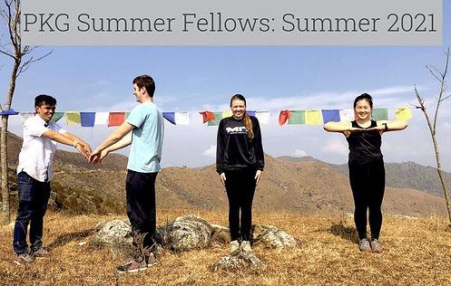 PKG_summer_fellows_2021.JPG