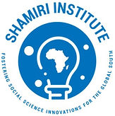 shamiri_logo_edited.jpg
