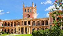Paraguay 1.webp