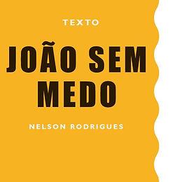 Joao_Sem_Medo.JPG