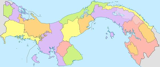 panama_map.png