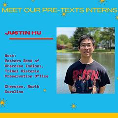 Pre-Texts Interns Justin Hu.png