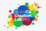 607-6075795_mit-global-co-creation-lab-h