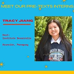 Pre-Texts Interns Tracy Jiang.png