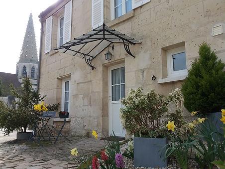 3- Le P'tit pavillon au printemps.jpg