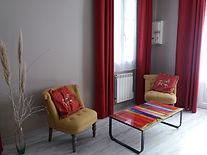 Le P'tit Pavillon - Salon.jpg
