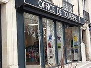 Office du tourisme de Soissons.jpg