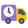 icons8-delivery-96.png