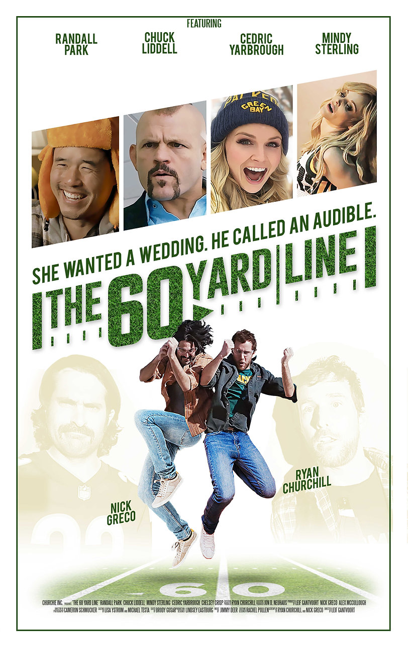 The60YardLine_2018PosterRevision_CleanVe