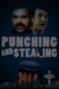 PUNCHING%20AND%20STEALING%20FINAL%20Flat