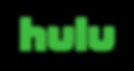 hulu-interactive-rgb (3)[2].png