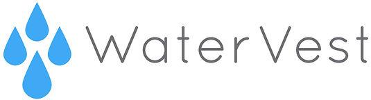 watervest-logo-RGB.jpg