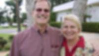Bob & Mary Strock