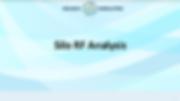 Silo RF Analysis 1.png