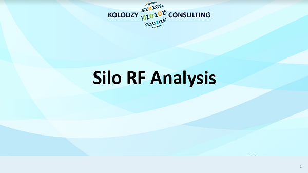 Silo RF Analysis 1.png