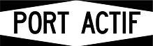 PORT ACTIF small 01 (1).jpg