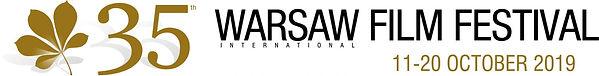 warsaw_logo-1568x199.jpg