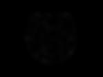 IFFR-logo-880x660.png