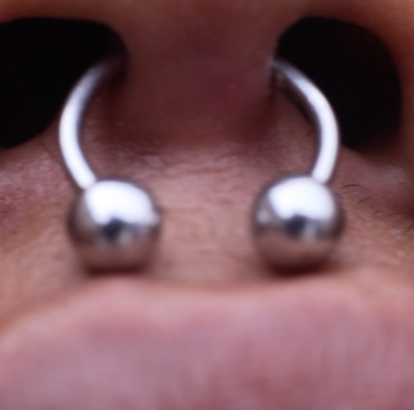 piercing _edited