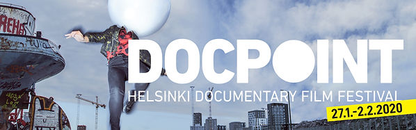 docpoint-header-20-final.jpg