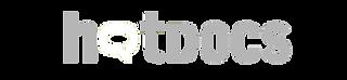 HD logo VHX (1).png