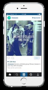 classpass_instagram-ad.png