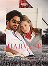 cover_harvestss20.png