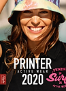 cover_printerss20.png