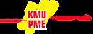 Logo_pme.png
