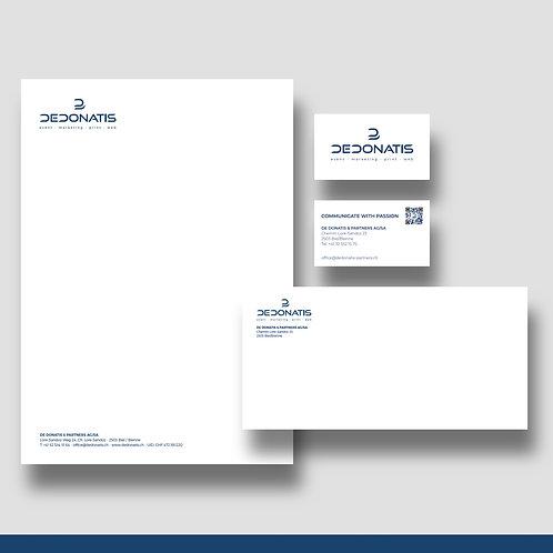 PME Starter Kit