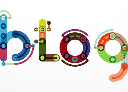 Blog ou site Internet : quel est le bon choix pour une entreprise ?