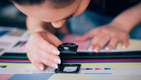 Préparer un fichier d'impression: conseils pour un résultat impeccable